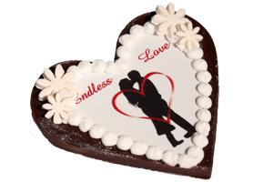 schokolade tischkarten name